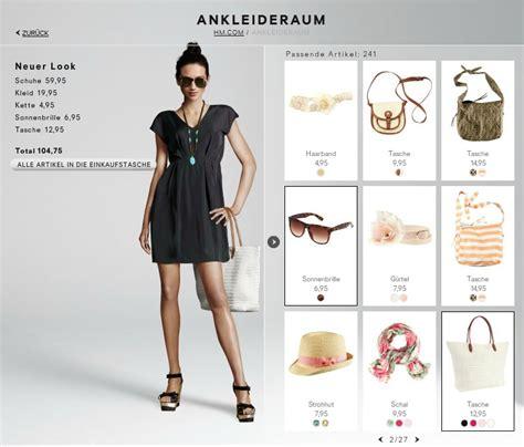 3d frau erstellen die virtuelle anprobe l 246 st das retourenproblem im fashion