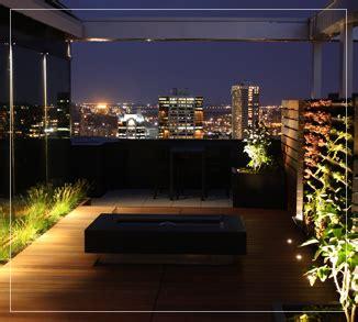 lumiere landscape lighting jardin d ombre et de lumi 232 re artistic landscape lighting