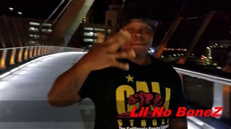 beatslaya tattoo remix mp3 download beatslaya tattoo remix the junkyard dance crew hip hop