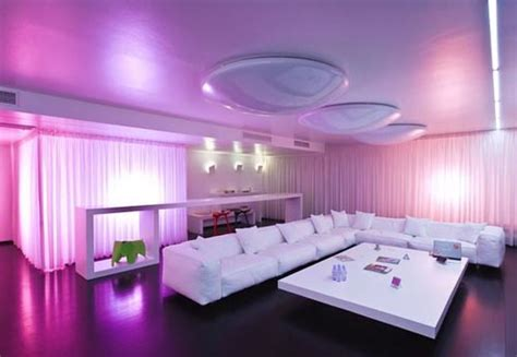 pink and purple living room ideas purple living room design