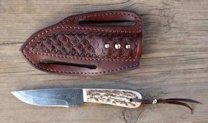 craig cameron knife craig cameron knives