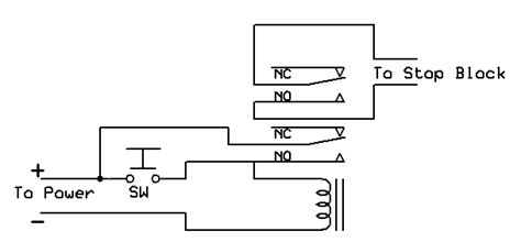 latching relay diagram dual coil latching relay diagram dual free engine image
