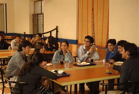 amizone parents section noida amity university