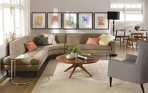 Corner Living Room Furniture For Your Property Iagitos Com Furniture For Corners Of A Living Room