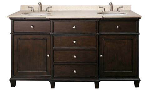 lowes bathroom vanities double sink home design tips and
