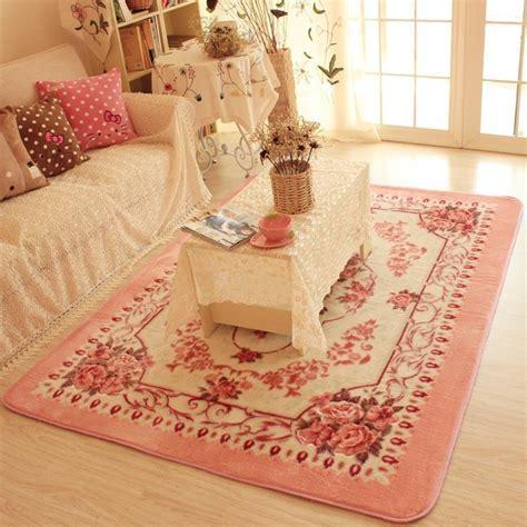 Soft Bedroom Area Rugs 45x180cm Carpets For Kitchen Rug Soft Blending