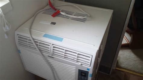 Air Conditioner For Garage With No Window air conditioner for garage with no window decor23