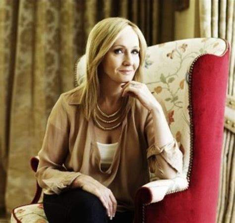 facts about jk rowling biography j k rowling age husband family biography facts net