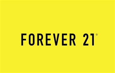 For Forever forever 21 logo logospike and free vector logos