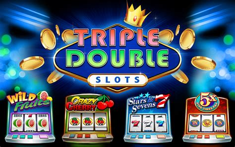 amazoncom triple double slots  slots games las vegas slot machines  progressive