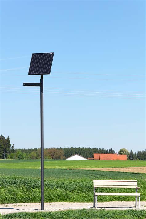 Naturg 229 Rden As New Impressive Solar Light Projects Solar Light Projects