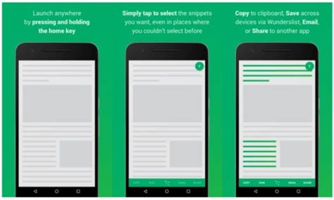 layers android microsoft garage launches quot clip layer quot for android