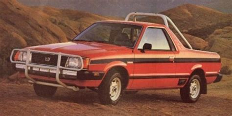 subaru brat for sale 2015 subaru brat for sale parts forum pics specs wiki