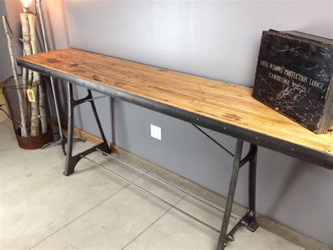 bowling alley table bowling alley bar table modern indoor pub and bistro