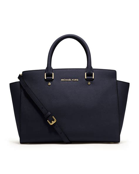 michael kors large selma bag www imgkid the image