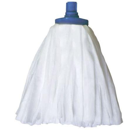 Disposable Floor Mop - disposable mop ctss