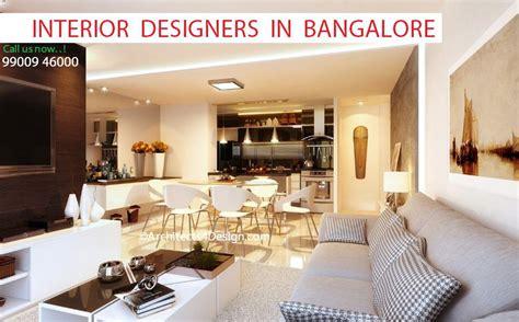 interior designers  bangalore architectsdesigncom