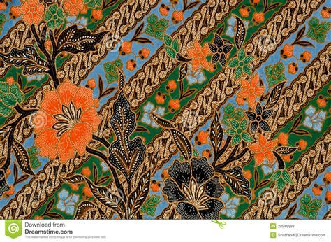 design batik malaysia batik design royalty free stock photos image 29546988