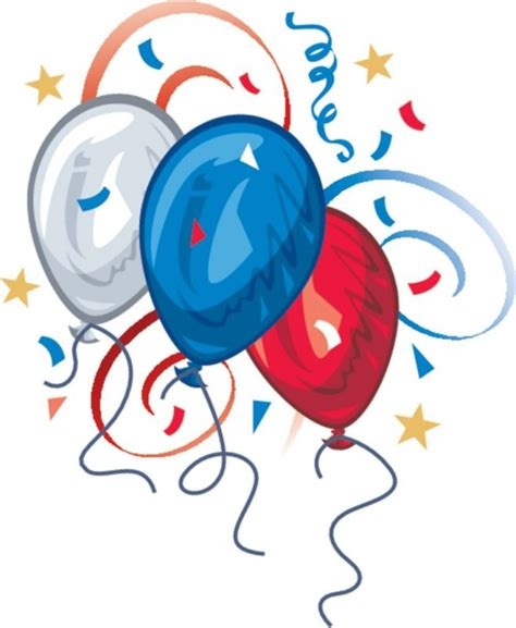 happy 4th of july birthday clip art u s a independence day free clip art 4th of july