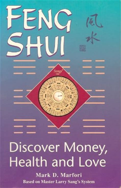 feng shui for health sell your home 82 faster with feng shui hubpages