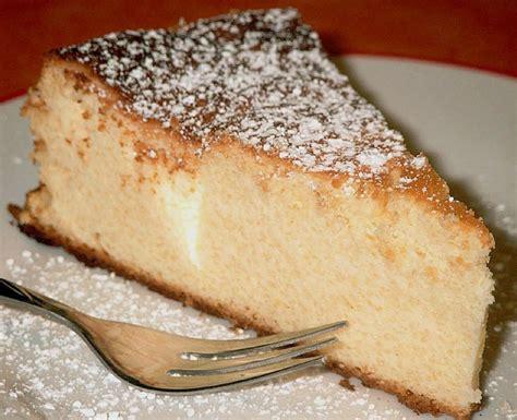 glutenfreier kuchen rezepte glutenfreier kuchen 4 gesunde und leckere rezepte