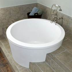 soaking tubs to relax to the maximum the homy design