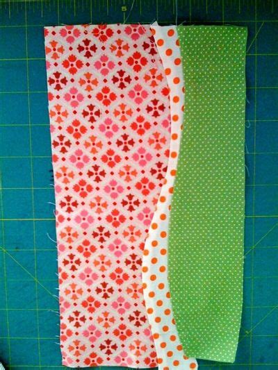 curved piecing quilting all tutorials