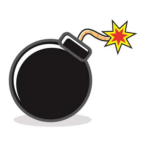images of bombs bomb clipart clipart panda free clipart images