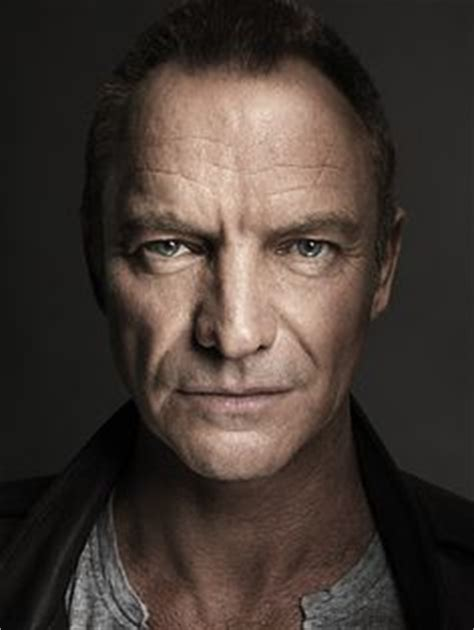 Sting Keeps The Going by 1000 Images About Sting On Sting