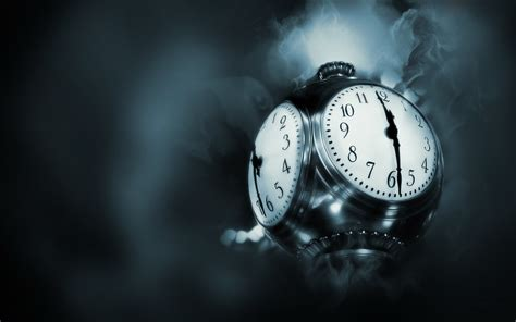 wallpaper desktop clock time wallpaper desktop wallpapersafari