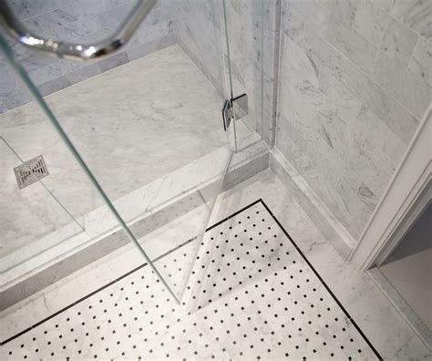 How To Clean Bathroom Marble by How To Clean Marble Shower Walls Great Cleaning And