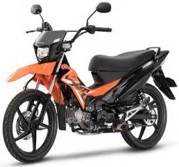 Honda Xrm 125 Motard Price Philippines The All New Xrm125 Motard Honda Philippines