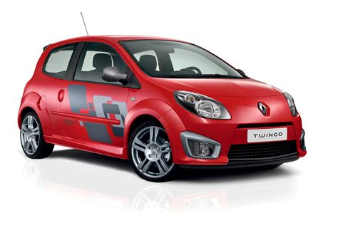 renault related images start 250 weili automotive network
