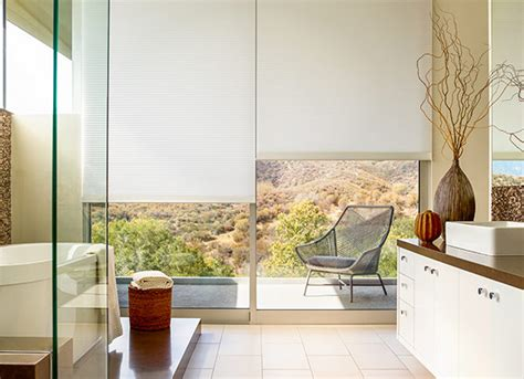 light filtering cellular shades cellular shades and honeycomb blinds the shade store