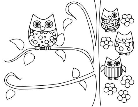 hokie bird coloring page lets go hokies hokie bird coloring pages hokie bird
