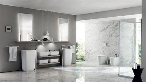arredamento bagno design ki bagno