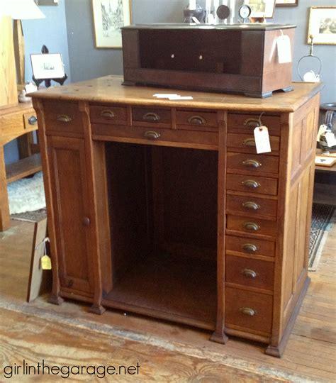 100 antique furniture restoration indianapolis best
