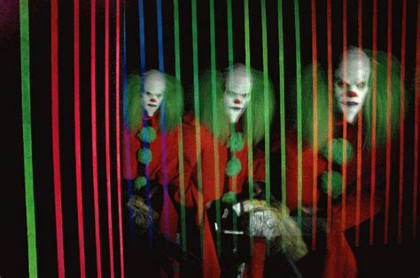 haunted houses columbia mo haunted house in columbia missouri necropolis haunted house