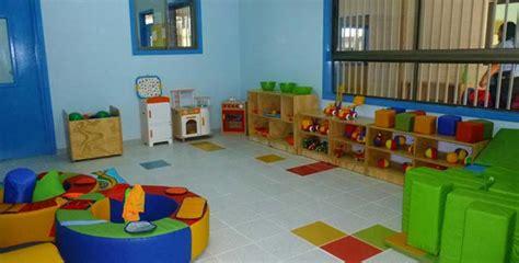 cenefas infantiles medellin en marchig 252 e integra inaugura nueva sala cuna del jard 237 n