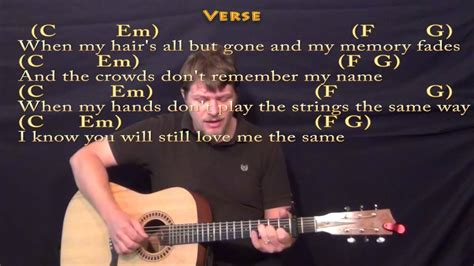fingerstyle tutorial thinking out loud thinking out loud fingerstyle guitar cover lesson with