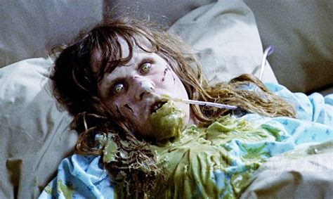 exorcist film controversy quot oh no they didn t quot 10 controversial kids in movies