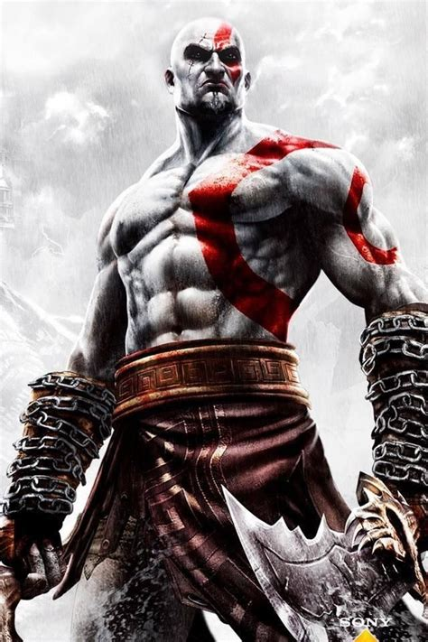 god of war ghost of sparta computer wallpapers desktop shop most popular usa guardians of the galaxy global