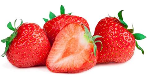 edible coating more than doubles strawberry shelf