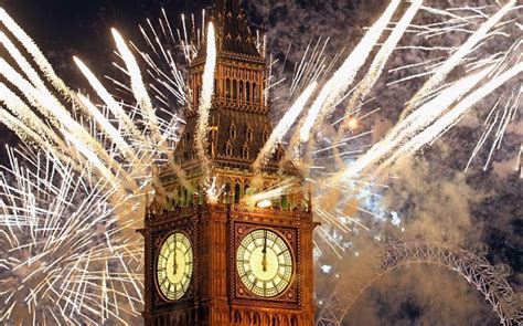 telegraph uk new year new year s most depressing of the year telegraph