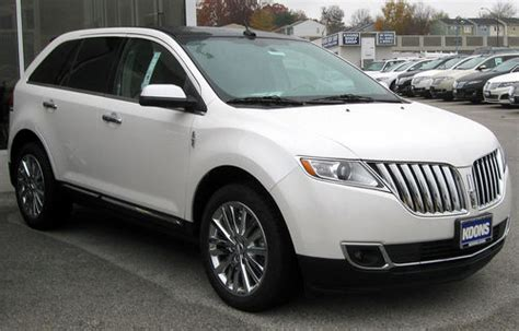 car repair manuals download 2008 lincoln mkx spare parts catalogs lincoln mkx 2007 2010 service repair manual download manuals