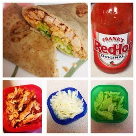 whole grain tortilla 21 day fix s buffalo chicken wrap 21 day fix approved