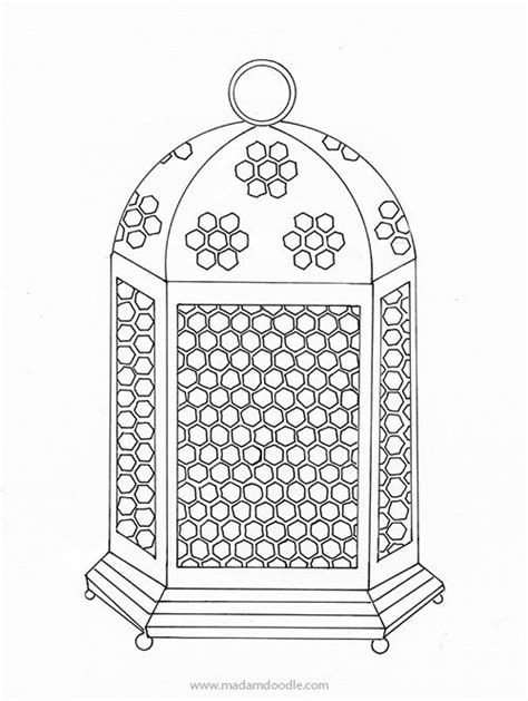 coloring pages for ramadan 742 best images about ramadan with on