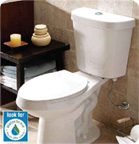 water efficient toilets eco options at the home depot