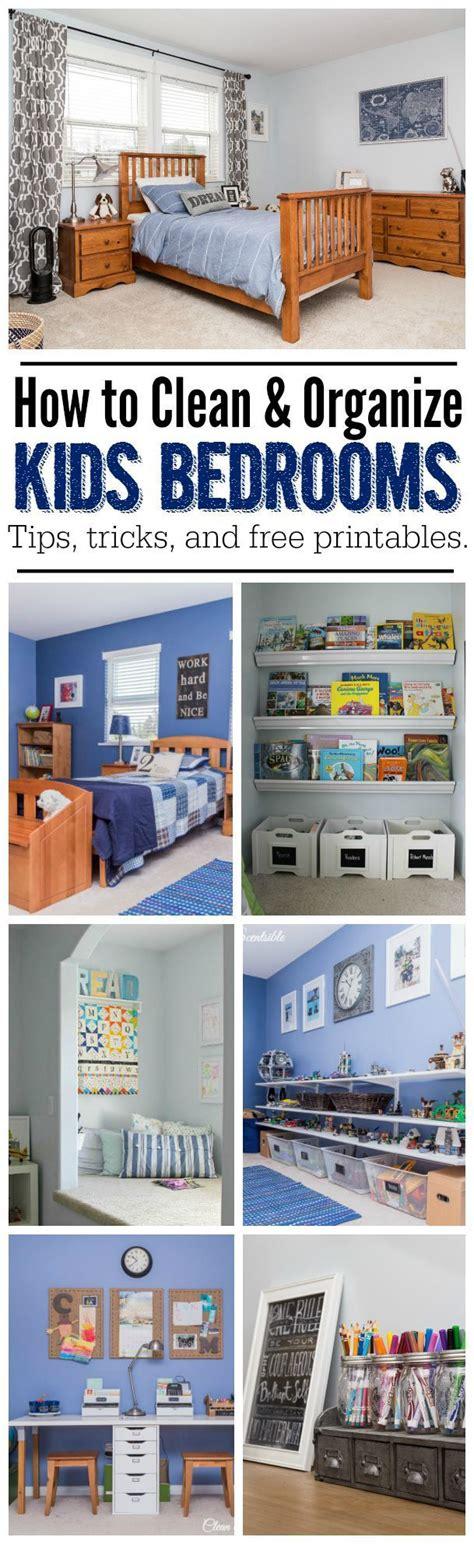 kids bedroom organization 25 best ideas about kid bedrooms on pinterest kids