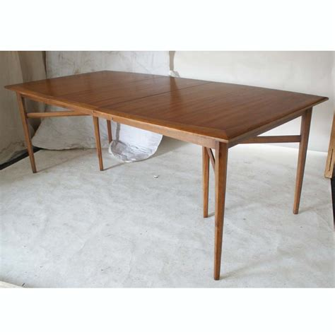 beautiful dining tables dining table beautiful wood